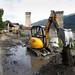 43405-023: Urban Services Improvement Investment Program in Georgia