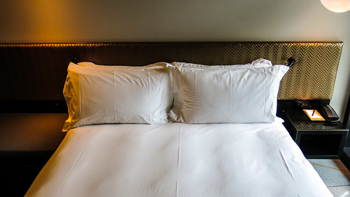    NOBU HOTEL    SHOREDITCH - LONDON    INCL. DELUXE ROOM & NOBU BREAKFAST EXPERIENCES    JULY/AUGUST 2017    OUR MEMORABLE STAY AT THIS RECENTLY OPENED HOTEL    HIGHLY RECOMMENDED   
