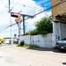 Oscar Flores-334 por IMIP Ciudad Juarez