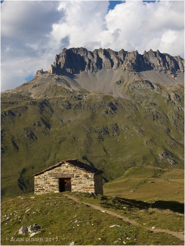 Randonnée au Col de la Vanoise 35971327303_e50032da2a_o