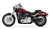 Harley-Davidson 1745 SOFTAIL LOW RIDER FXLR 2018 - 13