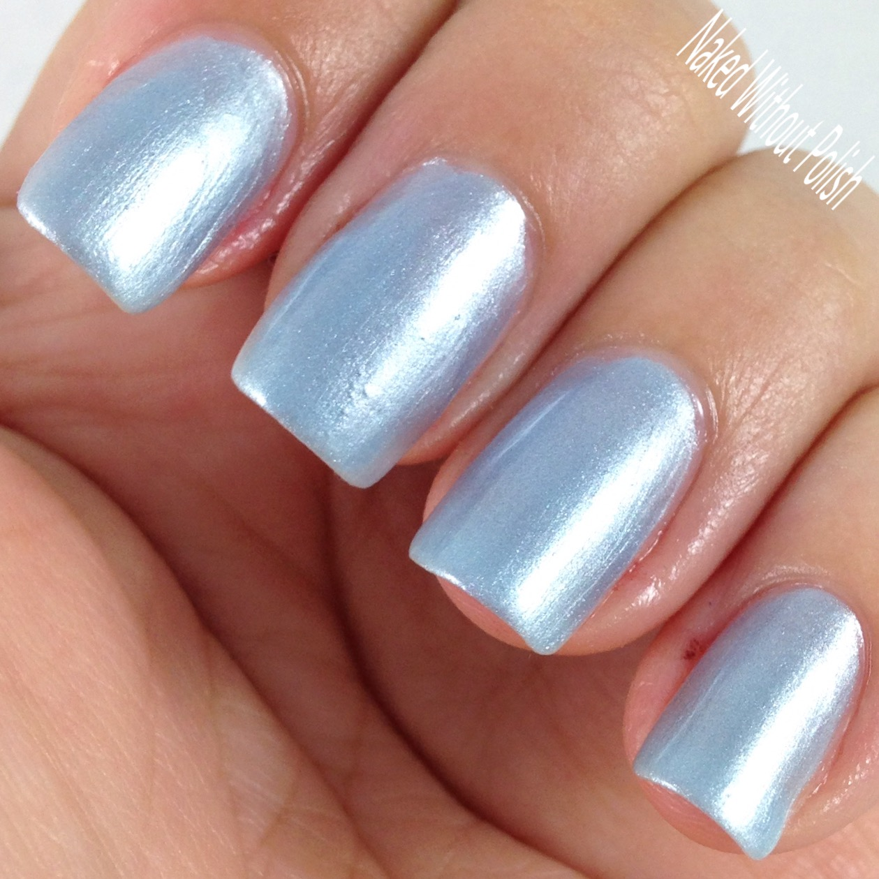 My-Stunning-Nails-Blueberry-Macaroon-7