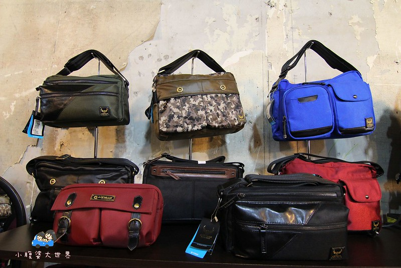 行李箱特賣愷 154