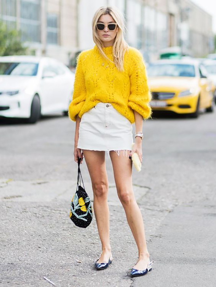 great outfits for autumn street style fashion trend accessories7