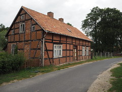 Schlepzig (Spreewald)