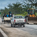 44281-013: Road Rehabilitation Project in Kiribati