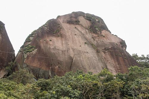 Piedra de Huixtla (36)
