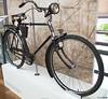 1936 NSU Herrenrad Pfeil-Chrom _b