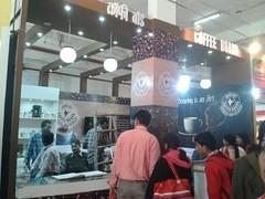Exhibition Stand  Maker New Delhi