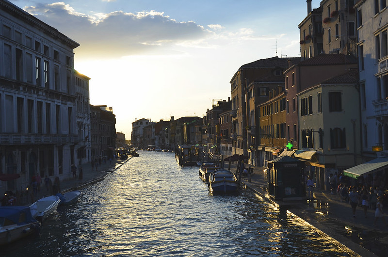 venetsia07