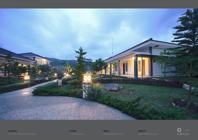 portfolio interior71.jpg
