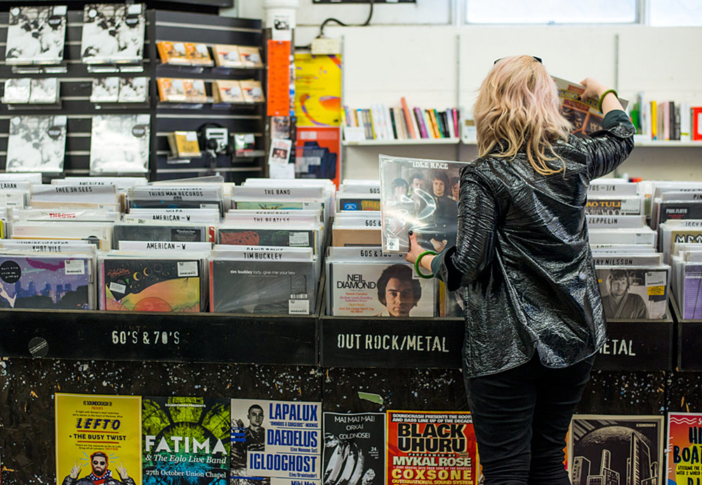 Mary-Epworth-Record-Shopping-11