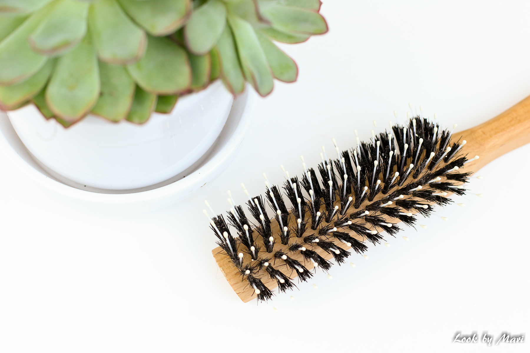 4 the best hair brush (2)