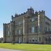 Culzean Castle by Mac ind Óg