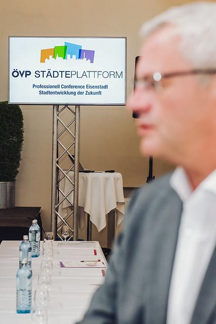 OEVP_Staedteplattform_Henrici_web_byJOSEFSIFFERT-8