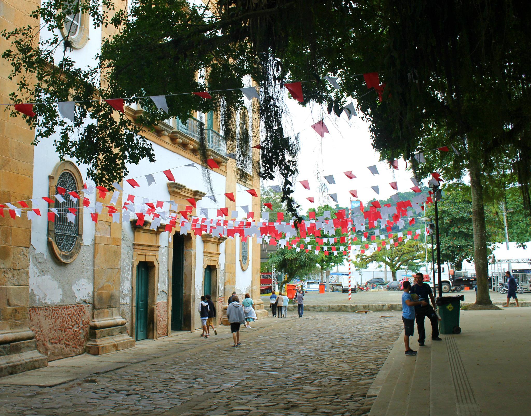 centro-historico-paraty9-igreja-matriz