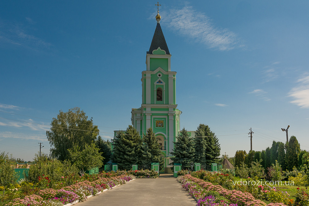 Brailivskyi_Sviato_Troitskyi_zhinochyi_monastyr-9894