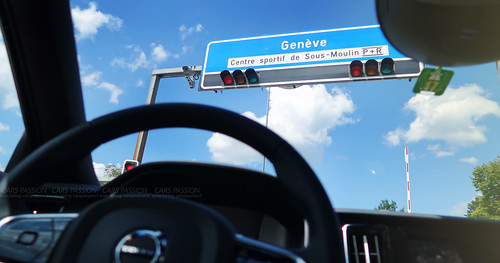 geneves3