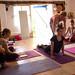 200-Hour Yoga Teacher Training in France