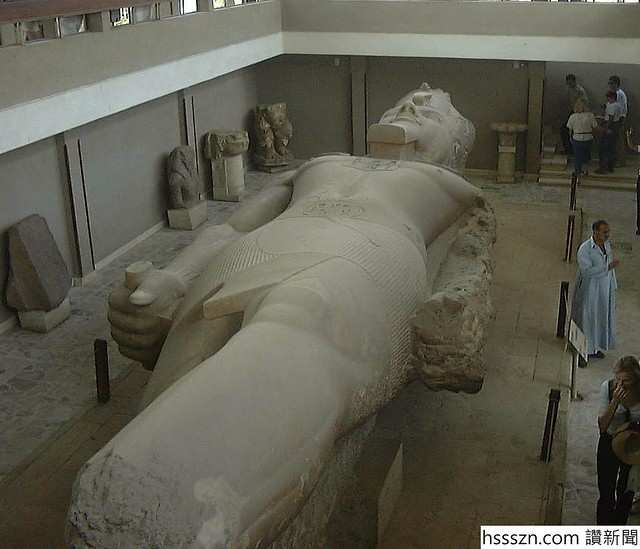 Egypt-Memphis-Giant-Ramses-II_1041_894