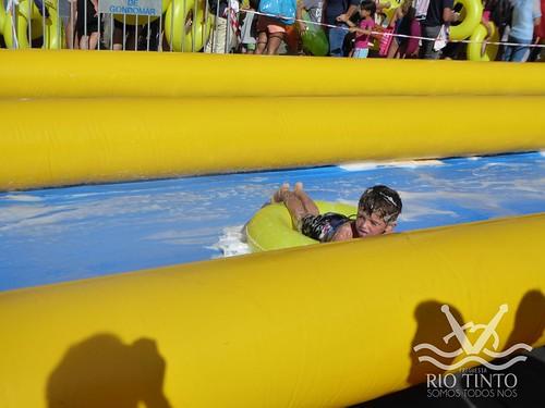2017_08_27 - Water Slide Summer Rio Tinto 2017 (156)