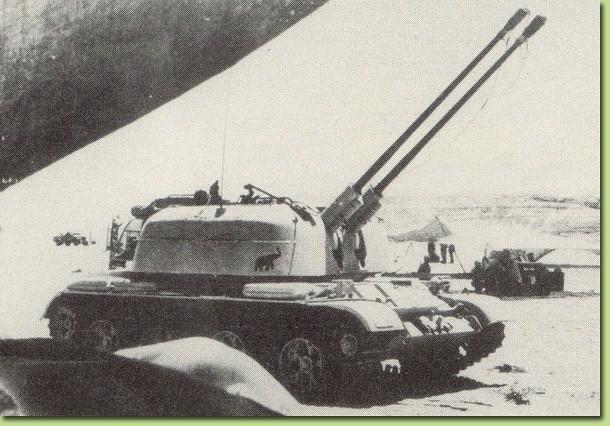 ZSU-57-2-egypt-1967-yp-1