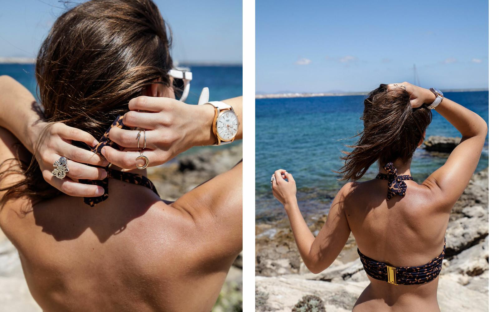 06_beachriot_leopard_swimwear_theguestgirl_summer_the_guest_girl_laura_santolaria_mediterranean_girl_mejor_bañador_2017_bikini_sexy_laura