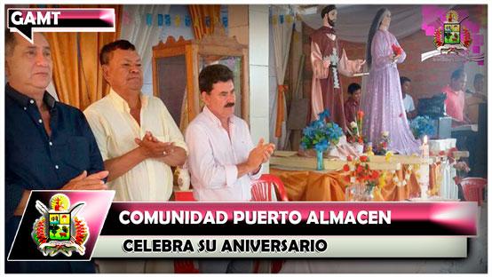 gamt-celebra-con-comunidad-puerto-almacen-su-aniversario