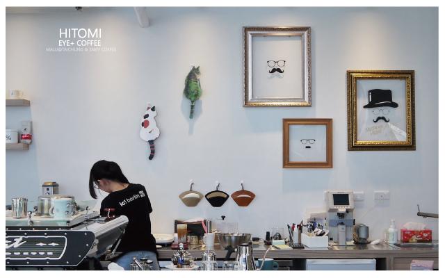 hitomi喜德盛眼鏡eye+coffee-12