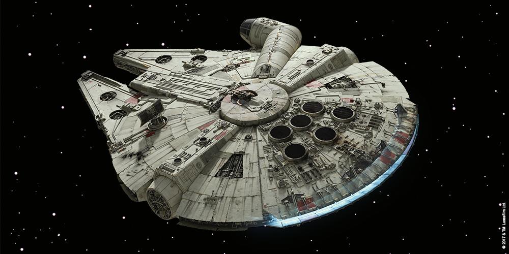 Millennium Falcon_1000-x-500