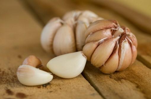 Cara Membuat Obat Congek Dengan Bawang Putih