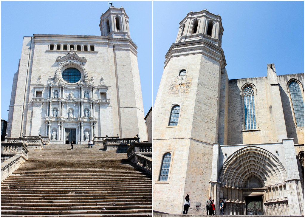 girona-cathedral