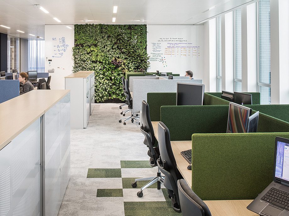 138_oficina_reforma_design_interior