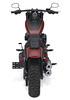Harley-Davidson 1745 SOFTAIL FAT BOB FXFB 2018 - 10