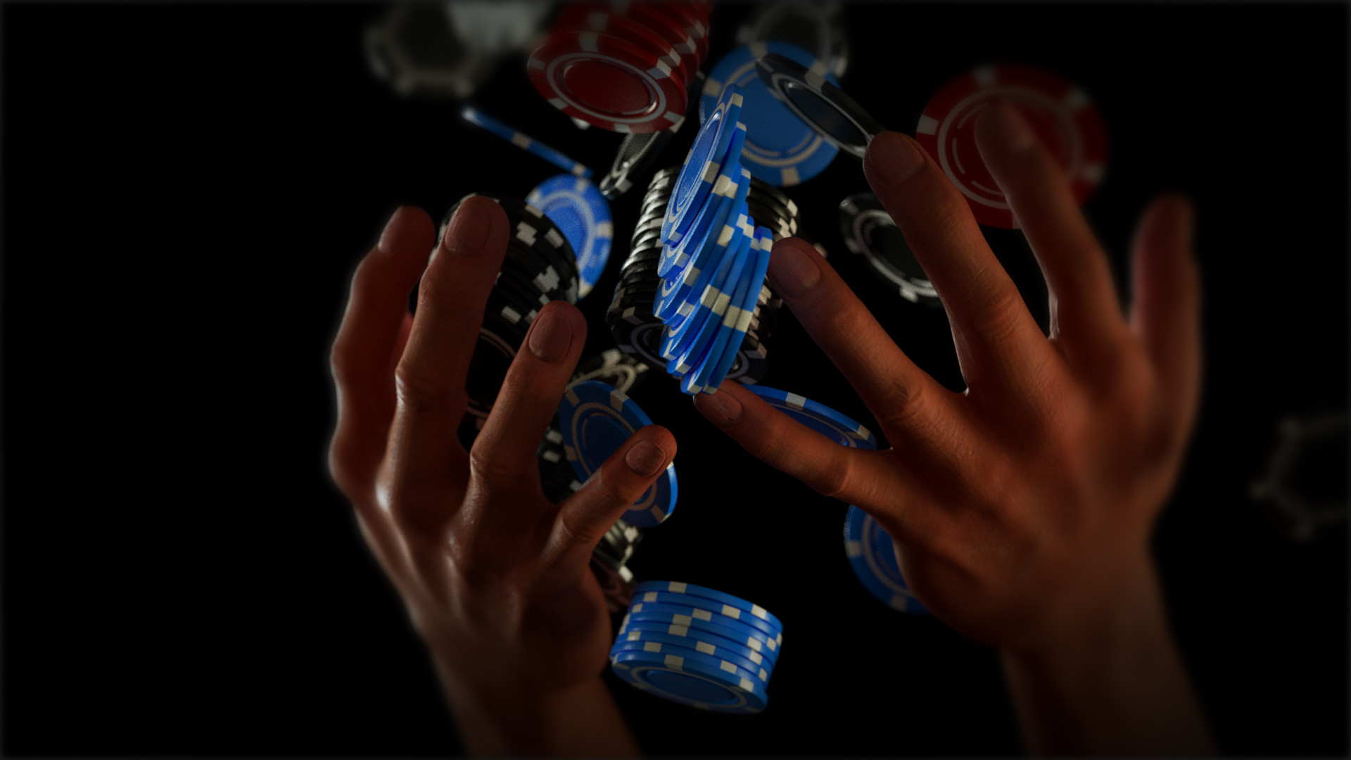 cash, casino, fruit, jackpot, las vegas, logo, machine, money, opener, reels, slot, slots, spinning, wheel, winner