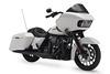 Harley-Davidson 1745 ROAD GLIDE SPECIAL 2018 - 6