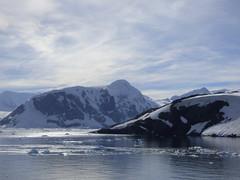 Palmer Archipelago 17-70