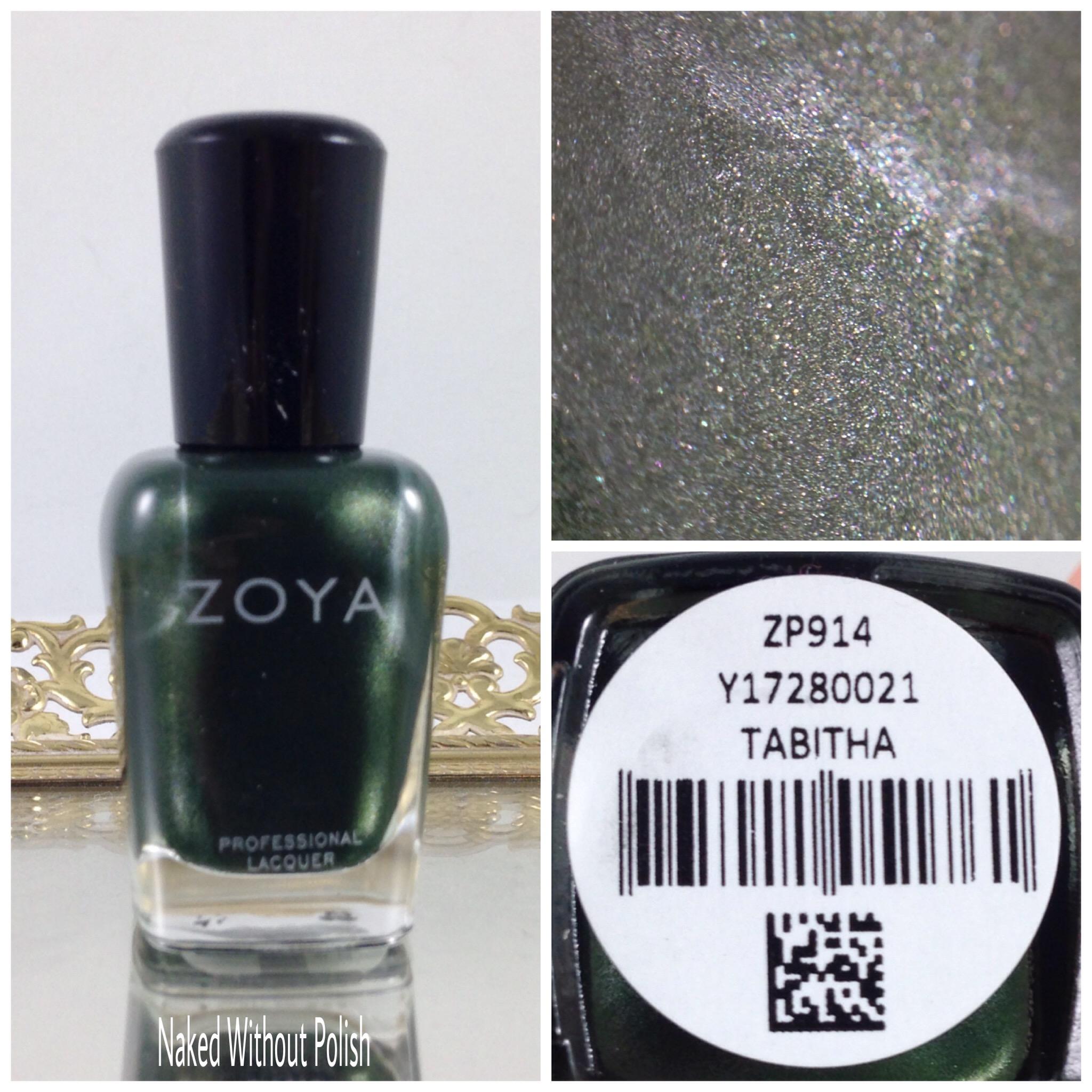 Zoya-Tabitha-1