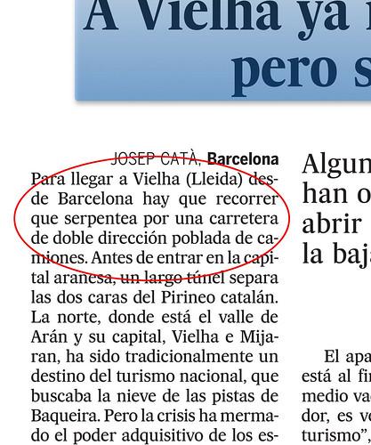 El País 13-8-2017 02