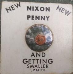 Nixon Penny 1