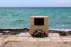 Clifton Memorial