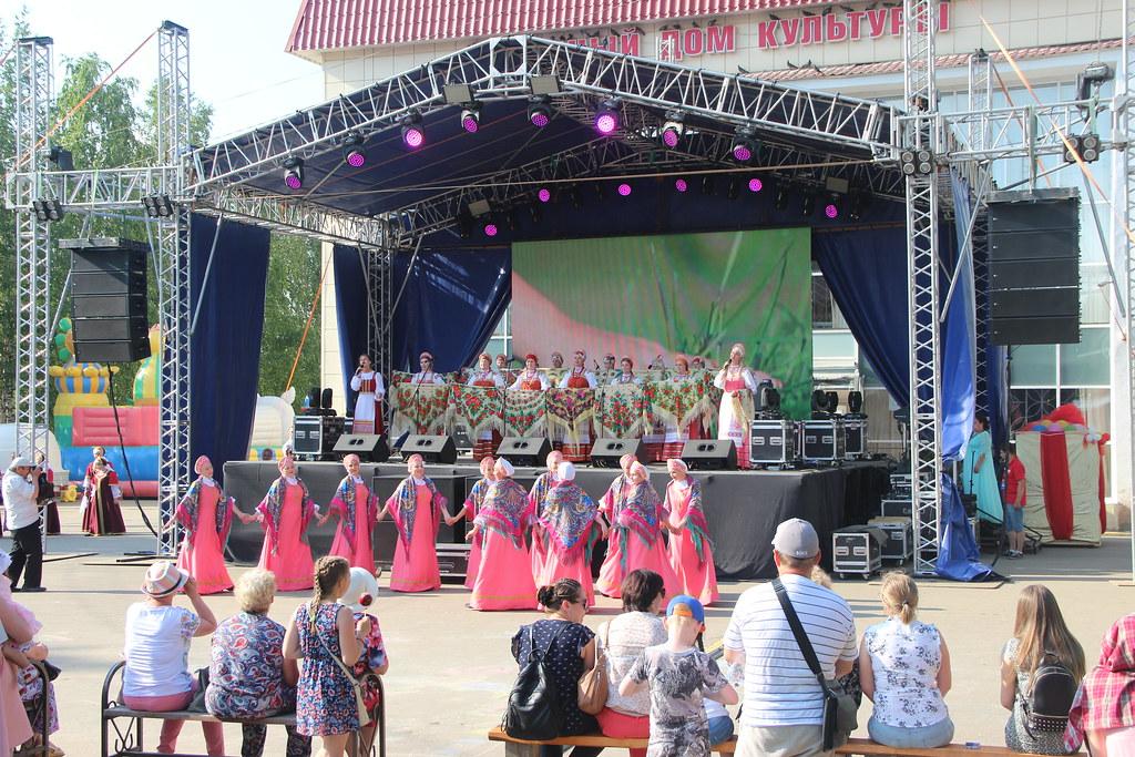 Сайт Знакомств Усть Куломском Районе