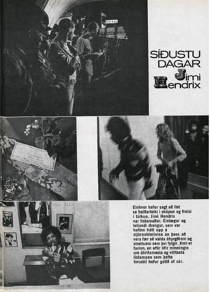 VIKAN (ICELAND) OCTOBER 22, 1970  6