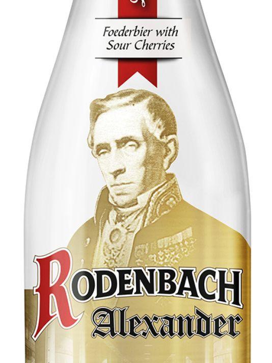 RodenbachAlexander-bottle
