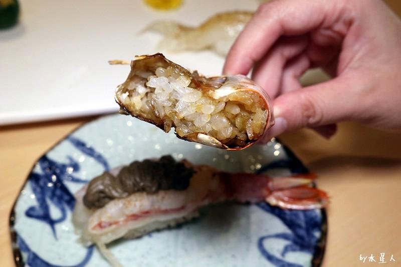 36762560512 cc0db38d54 b - 熱血採訪| 本壽司,食材新鮮美味,還有手卷、刺身、串炸