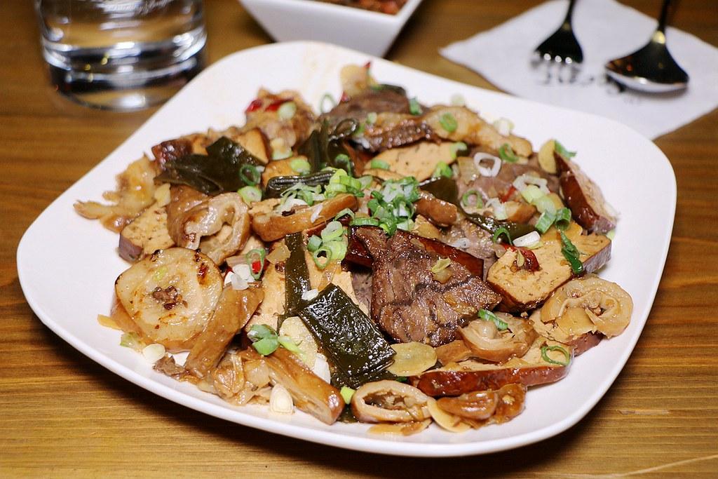 The Scent餐酒館大安區六張犁捷運30