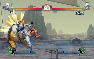 375875-street-fighter-iv-windows-screenshot-rufus-getting-hit-by