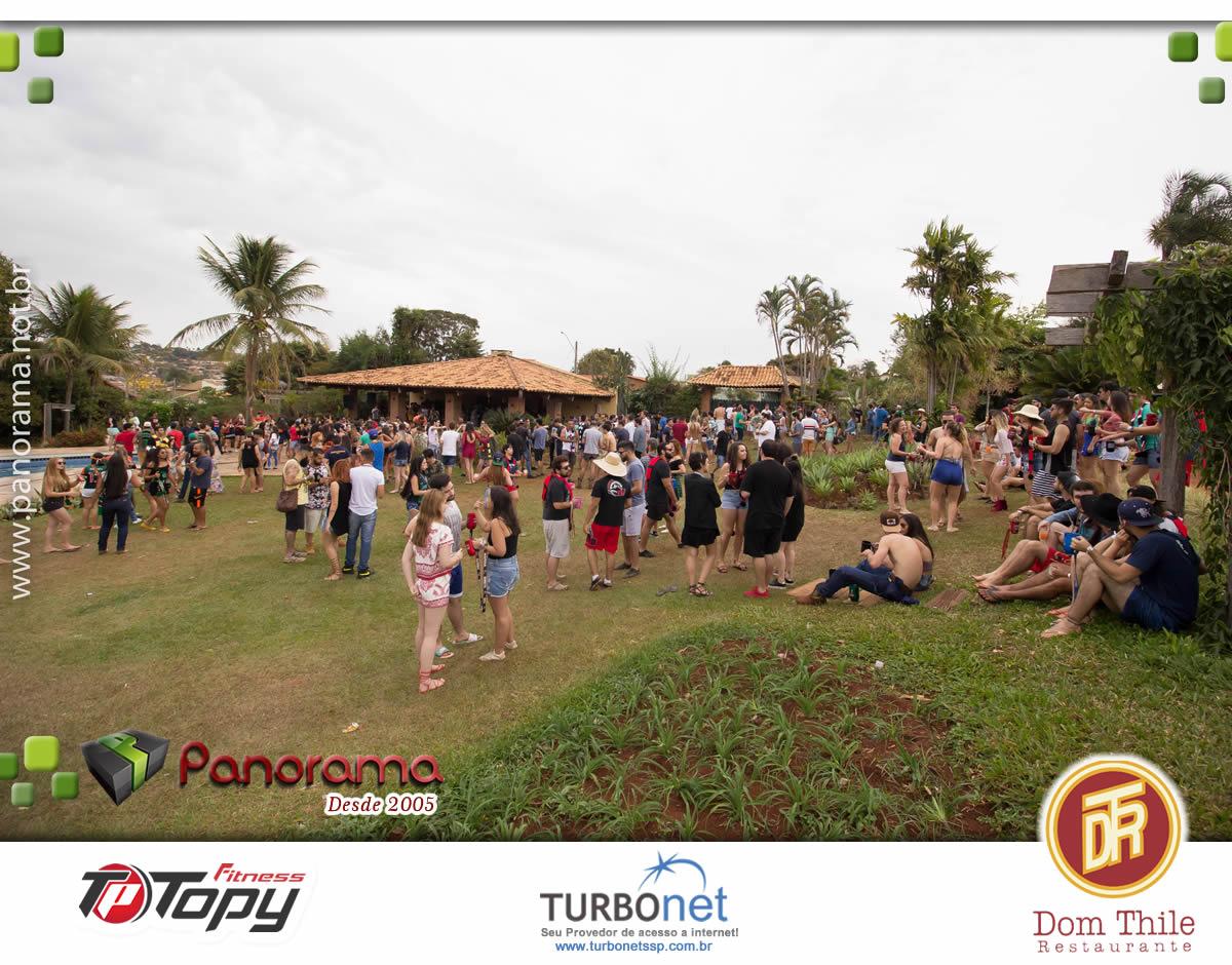 PaNoRaMa COD (132)