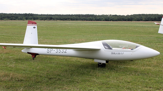 SP-3532