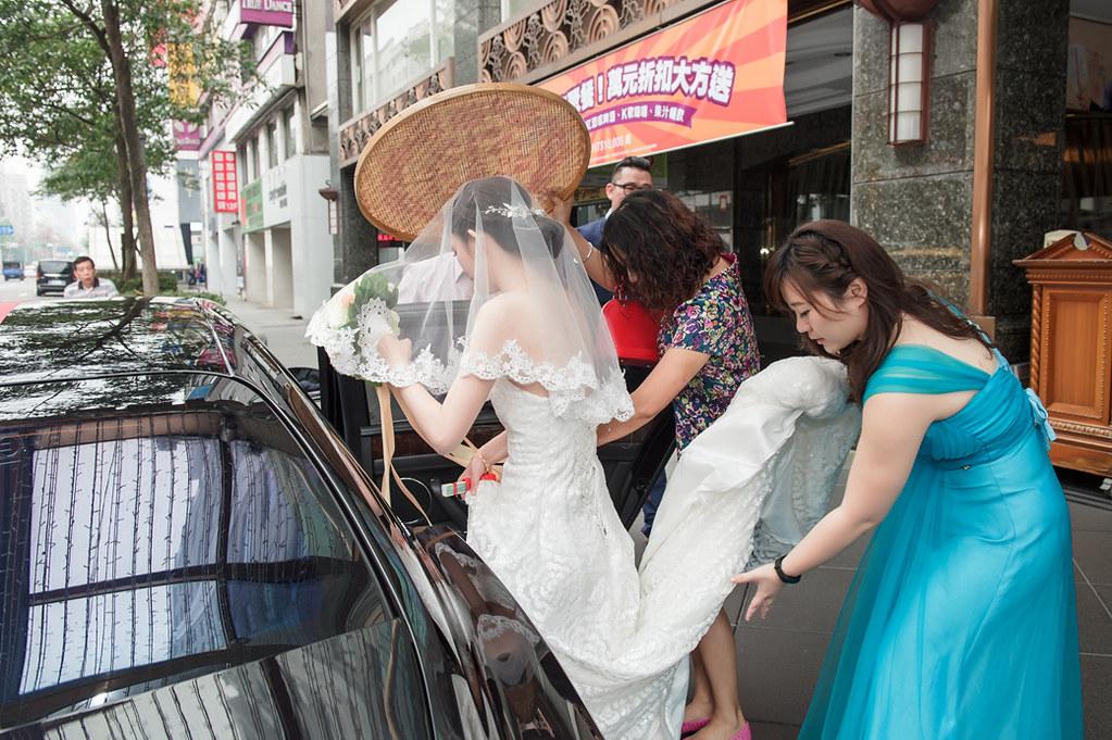 057臺北婚攝推薦